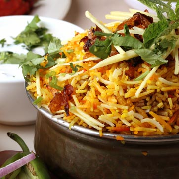 India Kitchen Tustin Ca 92780 Menu Order Online